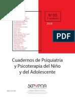 Cuadernos-de-psiquiatría-y-psicoterapia-del-niño-y-del-adolescente