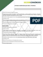 Check List - Aquisição  de Imóvel - Todo o Território.pdf