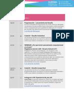 Agenda Olimpiada 2020_Links (1) (2)