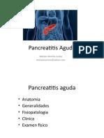 Pancreatitis 2020.pptx