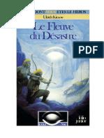 Le Fleuve du Désastre.pdf
