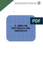 05. AREA DE INFLUENCIAL.docx