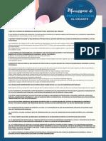 Información Beneficio Económico de Emergencia