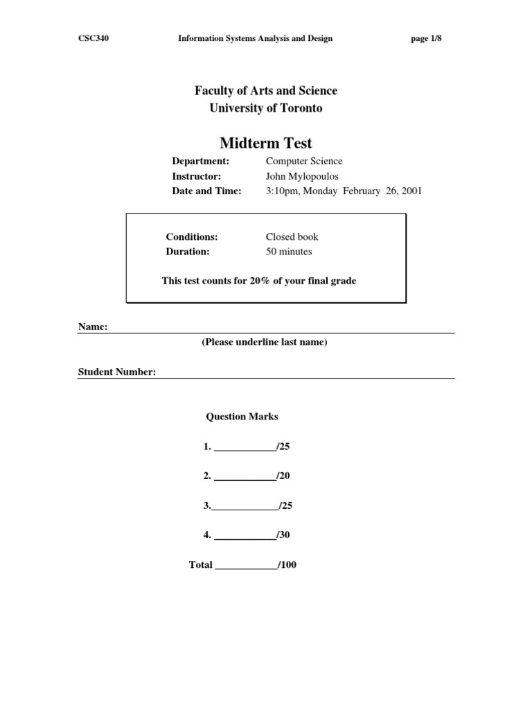 Texas tech electronic theses and dissertations