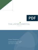 Lister_Questionnaire[1]