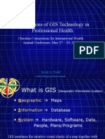 GIS_Technology_Applications_Todd_CCIH2006