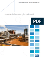 WEG-tintas-manual-de-manutencao-industrial-50021433-catalogo-portugues-br