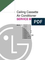 3. Cassette 28000 Btu.pdf