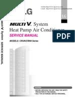 Multi V Service Manual.pdf