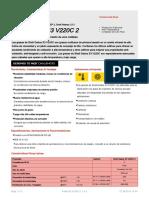 TDS - GADUS S3 V220C 2.pdf