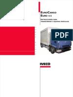 Manual del carrocero IVECO