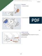 2 MATERIAL INSTALACION ESTATOR COMPONENTES CONEXION CONECTORES CABLES CUBIERTA TERMINAL NEGATIVO BATERIA INSPECCION.pdf