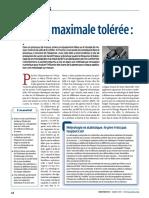 803_Pipettes_Sanofi.pdf