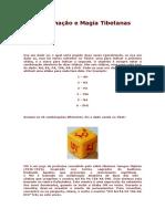 18216693-Oraculo-Mo-Tibetano.pdf
