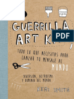 27700_Guerrilla Art Kit.pdf