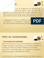 04 EXCAVACIONES