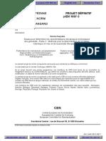 1097-3f.pdf