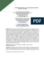 5-80-1-PB.pdf