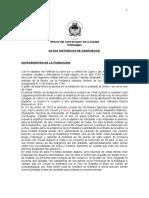 HISTORIA  de CIENFUEGOS.doc