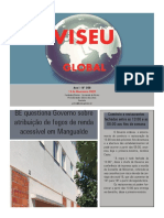 13 de Novembro 2020 - Viseu Global