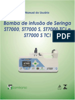 Instrucoes_Uso_ST7000_e_ST7000 S_.pdf