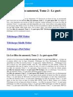 les-filles-du-samourai-tome-2-le-guet-apens.pdf