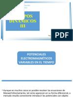 Tema1.3-CamposDinamicos-Parte3(1)