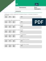 Checklist-Facil_checklist_facilities