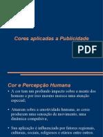 aplicacao_pub