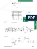 CP200-1 Catalog Page
