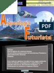 Arqueología Futurista