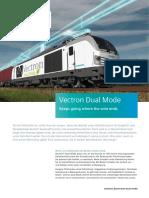 siemens-mobility-broschuere-vectron-dual-mode-de