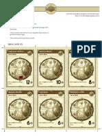 Dune_Ilya_77_Spice_cards_v1.0