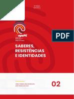 02_Saberes_Resistências_e_Identidades.pdf