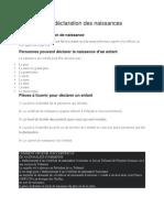 Procédure de déclaration des naissances.pdf