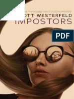 408069696-Impostors-Excerpt.pdf