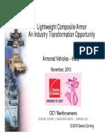 Armored_Vehicle_India_Conference_November_2010_V2