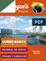 Frases_en_Portugues-Curso-Basico-Version-Gratis.pdf