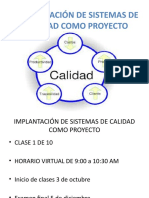 PRESENTACI_N_1_DE_10_3_DE_OCTUBRE (1)