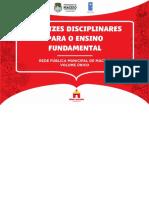 MATRIZES-DISCIPLINARES-SEMED-VOLUME-ÚNICO.pdf