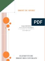 2020_2-Eléments de droit des contrats.pptx