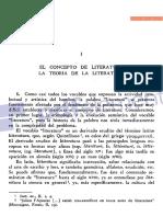 Aguiar e Silva.Teoria de la Literatura. cap1.pdf