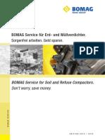 BOMAG Service Muellverdichter_Refuse compactor.pdf