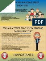 Instructivo Saber Pro ICFES - OFICIAL.pptx