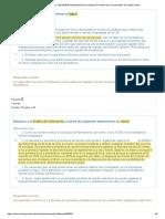 TEMA 1 GRÁFICA Y ALMACÉN.pdf