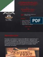 DISCRIMINACION RACIAL EN EL PERU.pdf