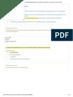 TEMA 5  ABCDE.pdf