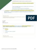 TEMA 7 CARDIOVERSION TAQUICARDIA  SEGMENTO ST.pdf