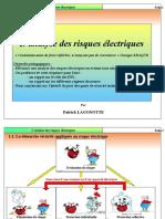 Protection_pers_et_R_neutre