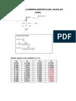 dibujo de la curva de energía específica 2 - copia (2).docx